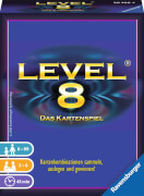 Ravensburger 20766 Level 8
